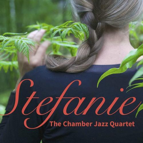 Stefanie – Chamber Jazz Quartett