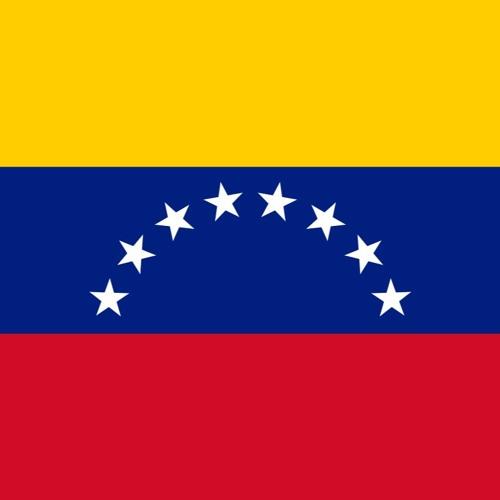 News from Venezuela! An Interview with John McEvoy