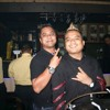 = MR. EWIK X DJ IJENG A.Y.R - NANO ( SEPARUH KU V2 ) #MR. ADI PUTRA =