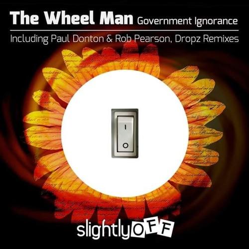 Government Ignorance (Paul Donton & Rob Pearson Remix)[Slightly OFF]
