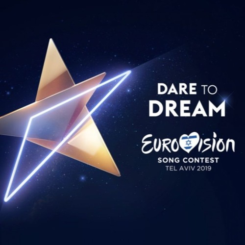 Eurovision 2019 National Finals, the best 40 songs