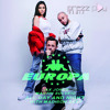 Jax Jones x Martin Solveig x Madison Beer - All Day and Night (DJ Prezzplay Radio Edit)