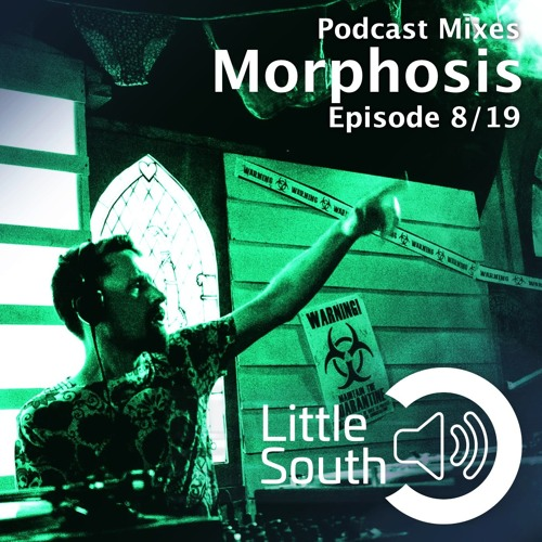 Littlesouth Podcasts