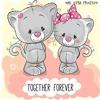 Together forever (Rick Astley)