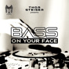 Download Thor Steiger (DIFM BASS ON YOUR FACE RADIO)#45z Mp3