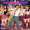 Download The Jawaani Song (From