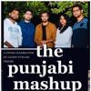 The Punjabi Mashup Sharat & Nishchay
