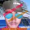 MALANG RUCHIKA JANGID ( HARD ELECTRO MIX) DJ SANDEEP SISODIYA
