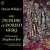 Download The Picture of Dorian Gray By Oscar Wilde Audiobook Sample Mp3