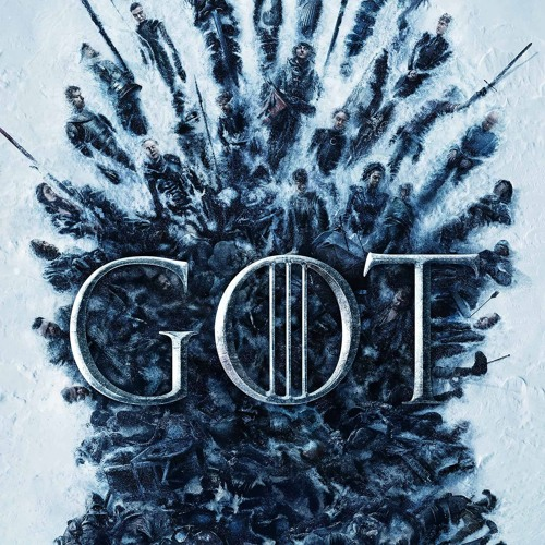 "Game of Thrones: Season 8, Episode 1, ""Winterfell"" (Spoilercast)"
