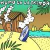 Humo En La Trampa - Aleman Ft Yoga Fire Cozy Cuz FNTXY  Dee