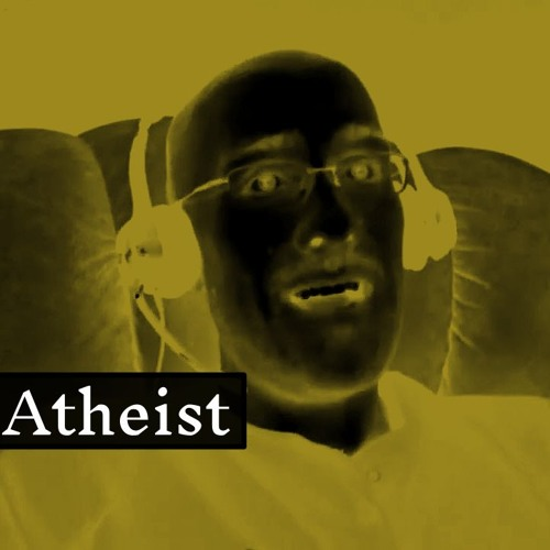 Catholic vs. Atheist - 2019-02-06 - Tom Jump