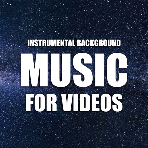 background music documentary free download