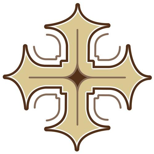 (4.7.19) Lent - Ten Words: Lying & Coveting [Winn Collier]