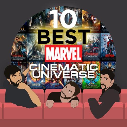 47. THE 10 BEST MCU MOVIES