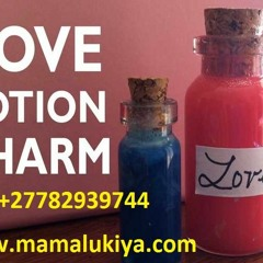 How to get my ex back and make him love me again call +27782939744
