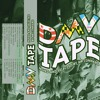 DMV TAPE - 44 Minutes Of Rap From DMV Selected And Mixed On Tape By Mr Connard {Free Download}