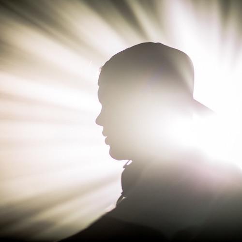 Avicii Tribute - Wake me up - Piano Cover - Daniel Verstappen