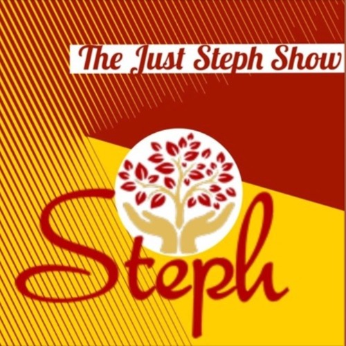 The Just Steph Show: What an Amazing World!