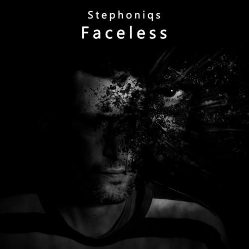 Faceless - full version