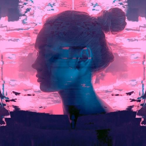 Yoki Hars - Suki ft. Mimie [SSR 013]