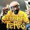 Snoop Dogg - Stoners Anthem (Yerba Terps Remix) [FREE DOWNLOAD]