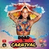 ROAD TO CARNIVAL - 2019 - MUSIC MASTERS