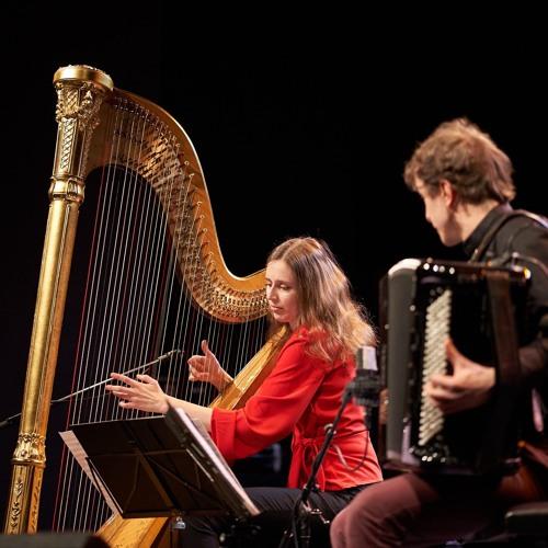 Astor Piazzolla - Reminiszenz