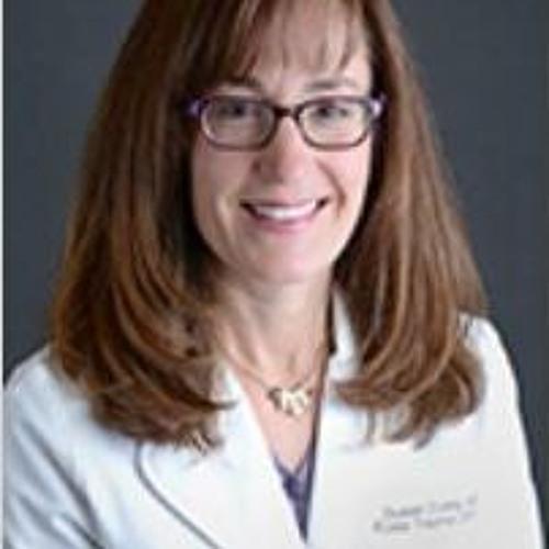 Susan Evans Q&A 4 - 19 - 19(L)