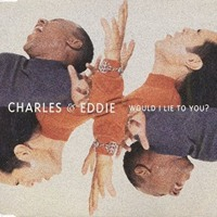 Would I lie To You? Mp3 Format, free download