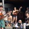 Joe Moonshine's Alabama Hillbilly band - My Country Is My Childhood