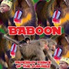 Paperboy Prince Baboon Lil Uzi Vert Sanguine Paradise Remix Mp3