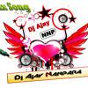 Main Ishq Ka Raja Hu Tu Husn Ki Rani Haihard Vibration Bass Mixdj Ajay Nanpara Mp3