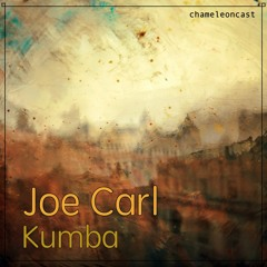 Premiere: Joe Carl - Kumba