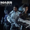 #120mC : Trailer/Bande Annonce - MASS EFFECT ANDROMEDA 2