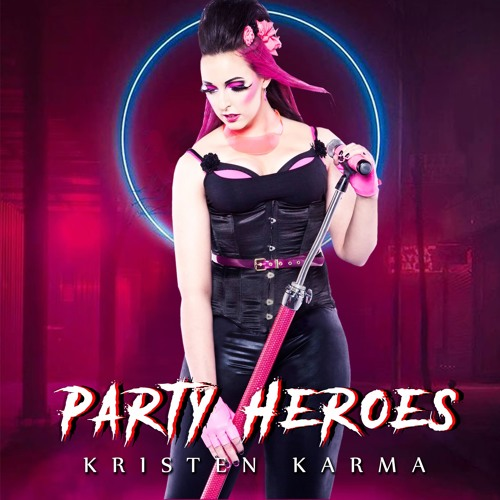 Party Heroes -