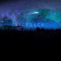Kickback (Prod. by Diplomat)