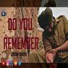 Do You Remember DJ MIX- Jordan Sandhu | Bunty Bains | Desi Crew | Punjabi Songs 2019