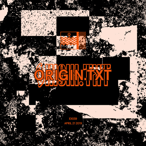 EX059 by Origin.txt