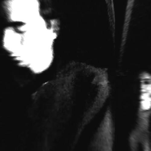 ~sensual dark @ aurora // 4.19.19