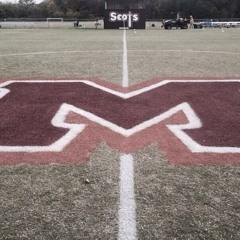 Maryville College Soccer Pregame Mix