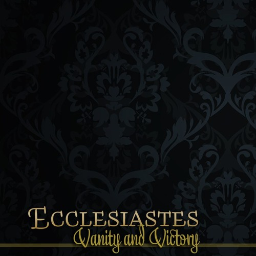 A Time To Fear God And Enjoy Life - Ecclesiastes 3:1-22