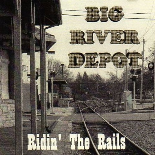 Big River Depot - Folsom Prison Blues