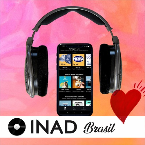 INAD 2019