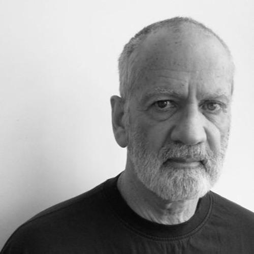 Peter Plagens: Artist-Slash-Critic