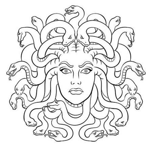 Medusa (prod. settingxsun)