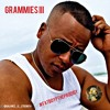 Download BEST OF ME G3 Mp3