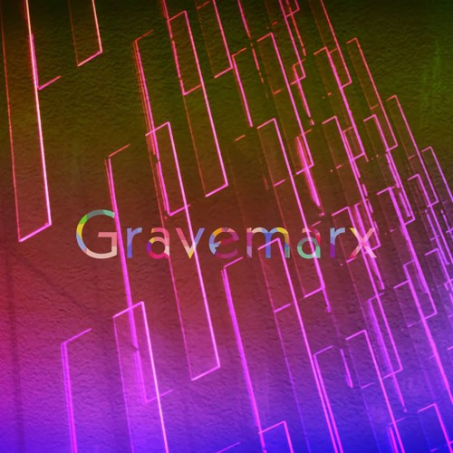 Reku Mochizuki - Gravemarx [+Remix Stems] | Spinnin' Records