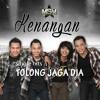 ENC DJ™ • Kadarella - Tolong Jaga dia_Kenangan Band [DJ Ahmad Ansari]