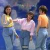 clean jeans ft. aytwotimes (prod. trvpyyy)